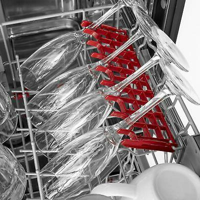 Kenmore Elite 14677 Dishwasher with and PowerWash&#17
