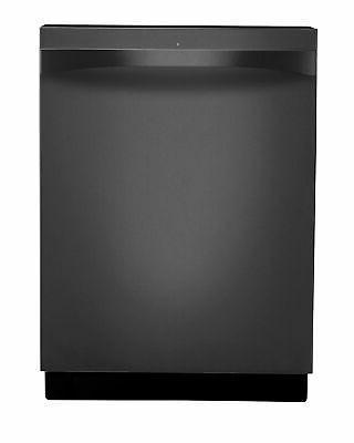 14677 smart dishwasher with third rack