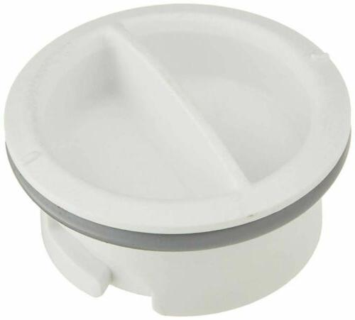 154388801 dispenser cap compatible with kenmore dishwasher