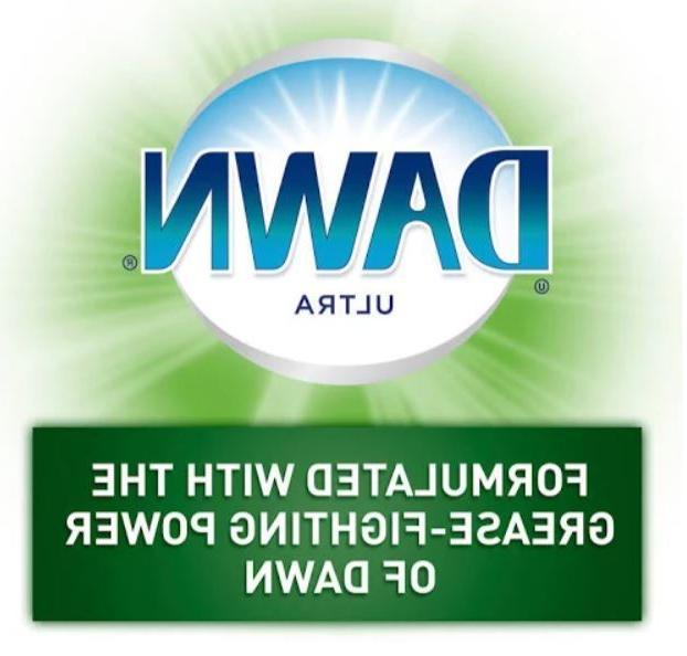 155oz Complete Gel Dishwasher Detergent, Scent PRICE!!