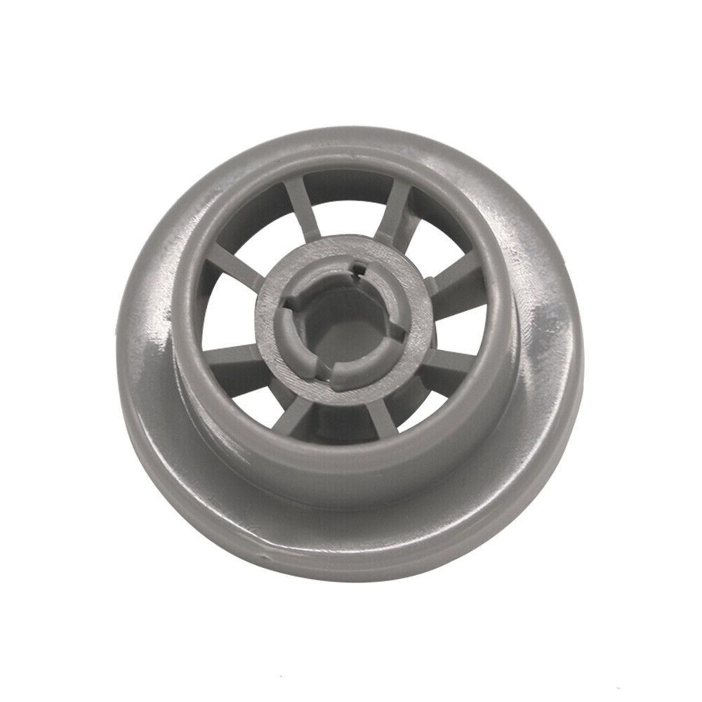 165314 Dishwasher Wheel Fit for Kenmore 420198