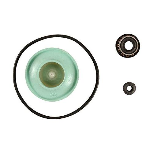 Bosch 167085 Dishwasher Pump Impeller and Seal Kit