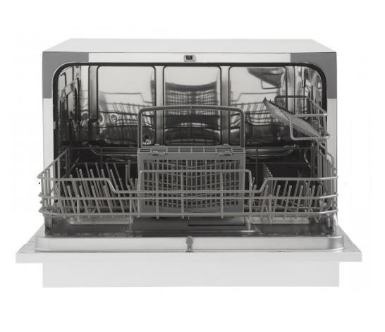 Danby Dishwasher 6 Place Setting