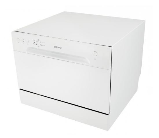 17 6 25 countertop dishwasher with 6