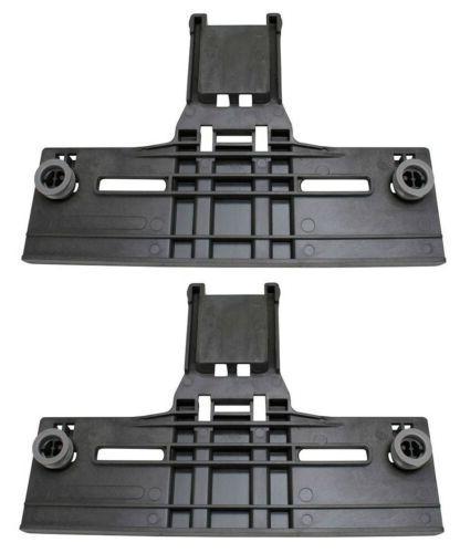 Dishwasher Rack Adjuster for Kitchenaid Top