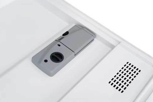 Frigidaire 24 Console Dishwasher - FFBD2406ND