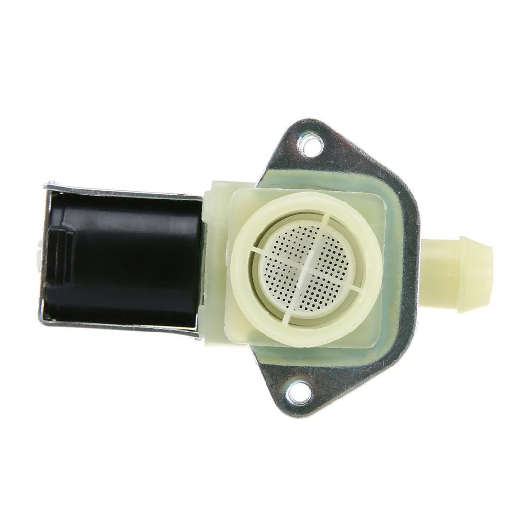 3/4'' 14mm <font><b>Dishwasher</b></font> <font><b>Inlet</b></font> Air <font><b>Inlet</b></font> For Washing Machine