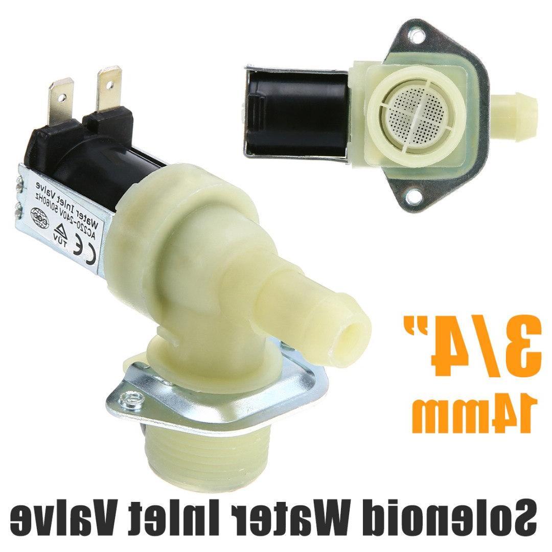 3 4 14mm font b dishwasher b