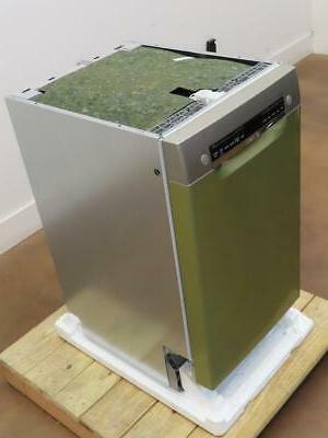 Bosch Series 46 Console Smart