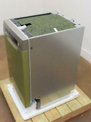 Bosch 46 Smart Dishwasher