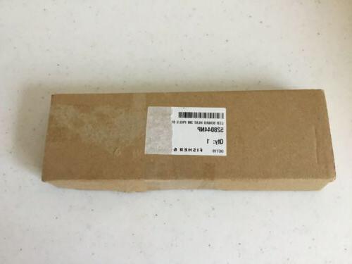 528044NP & PAYKEL OEM, Dishwasher Board Heat