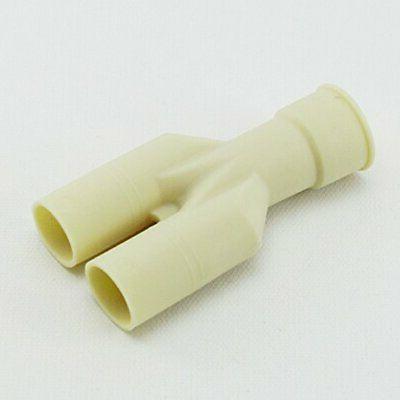 529872 dishwasher double drain hose