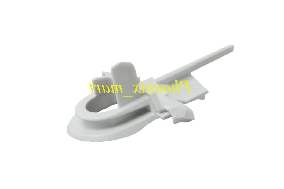 611322 Genuine Bosch  Dishwasher Drain Pump Lid Cover Direct