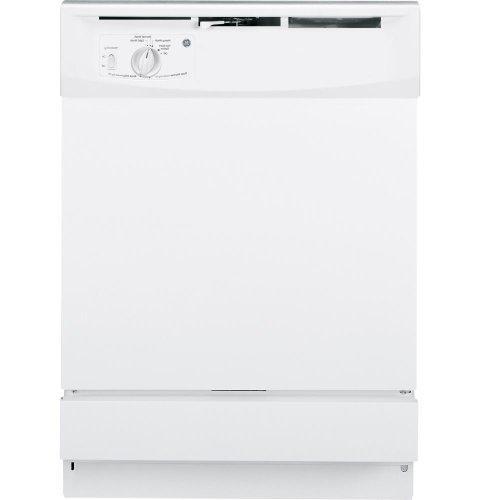 632119 built dishwasher
