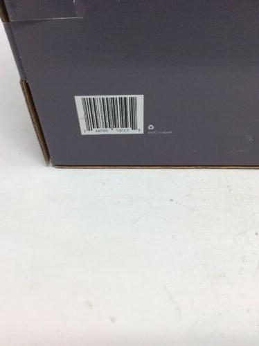"""Misen 8"""" in Box"""