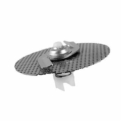 8268383 chopper blade for whirlpool dishwasher