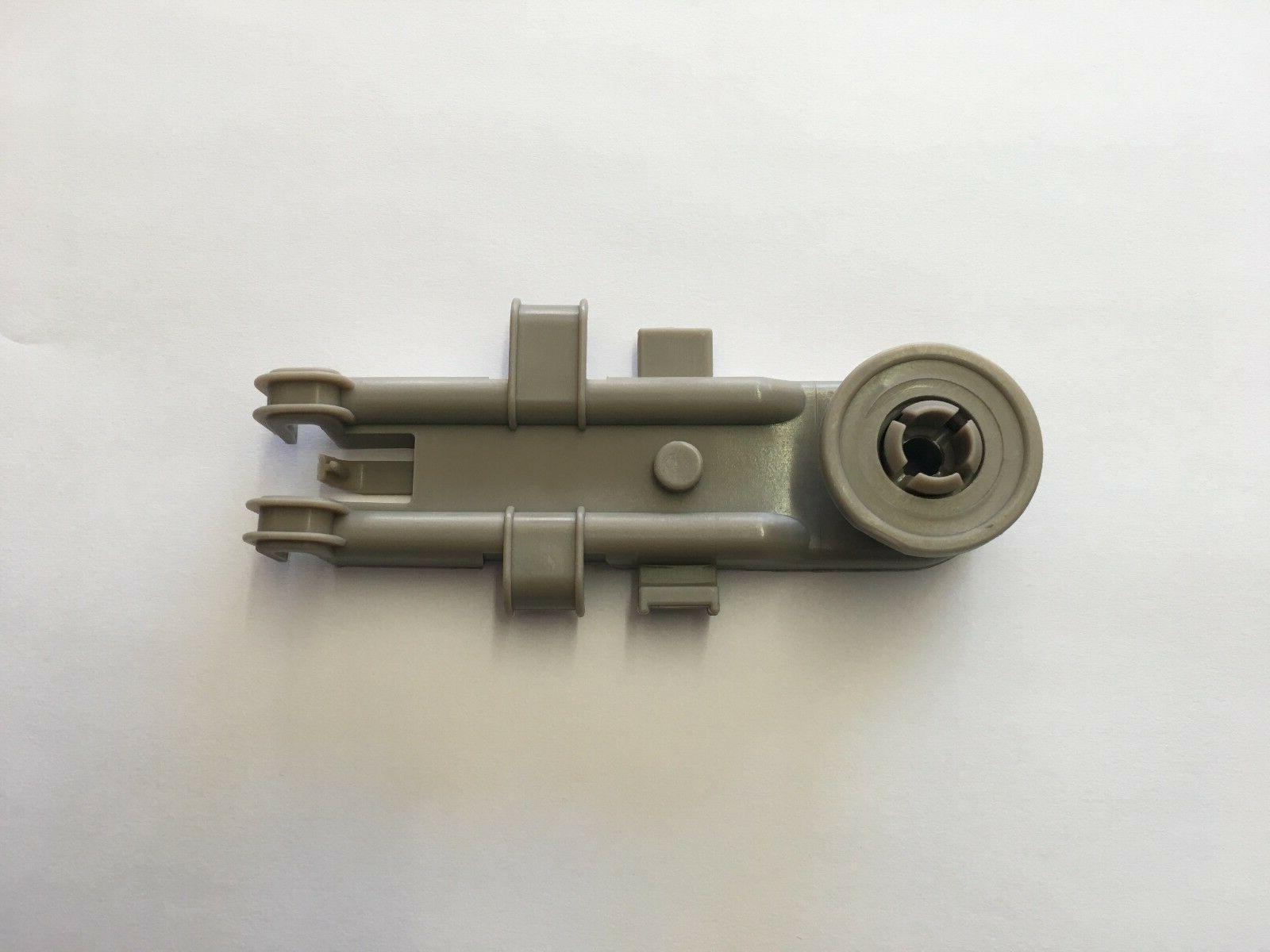 8268743 upper dishrack wheel for whirlpool kenmore