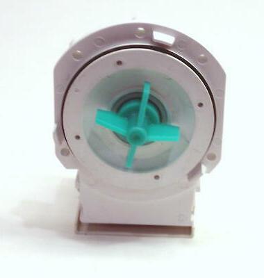 A00126401 Frigidaire Dishwasher