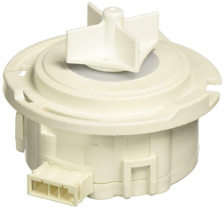 abq73503004 dishwasher pump motor abq73503002 ps11706890 1