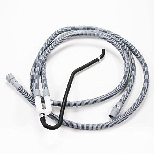 aem30700301 dishwasher drain hose assembly