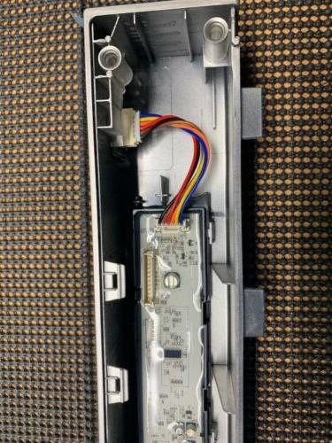 AGL75172610 LG Dishwasher Oem Genuine New