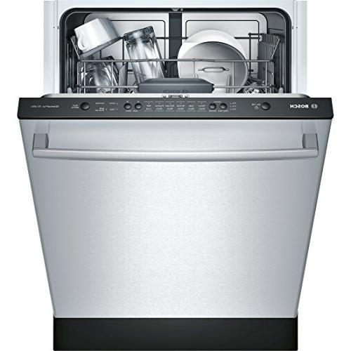 ascenta shx3ar75uc dishwasher