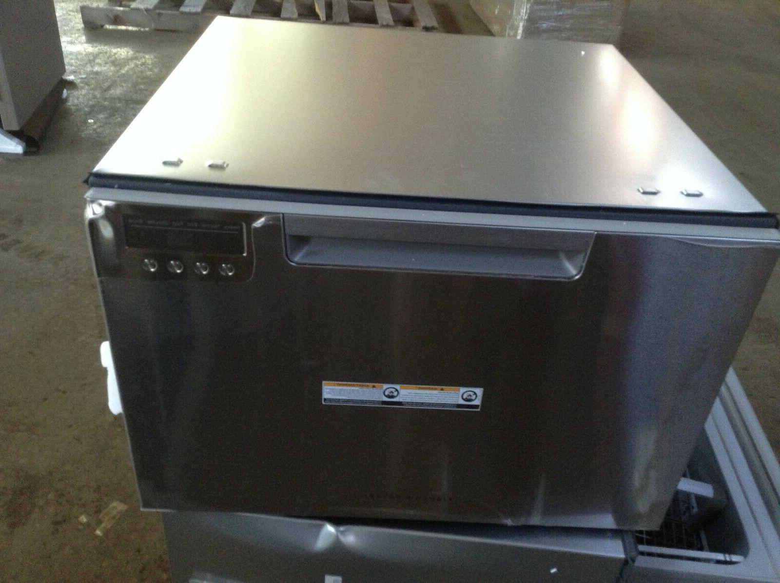 Brand New Paykel Drawer Console Dishwasher