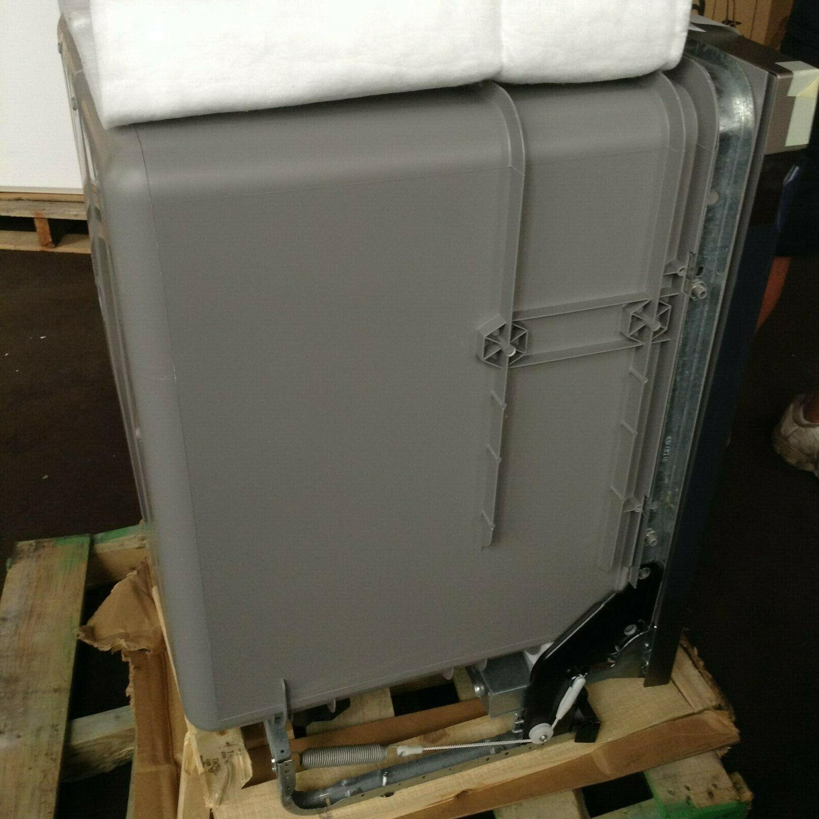Brand GE 24 Full Dishwasher