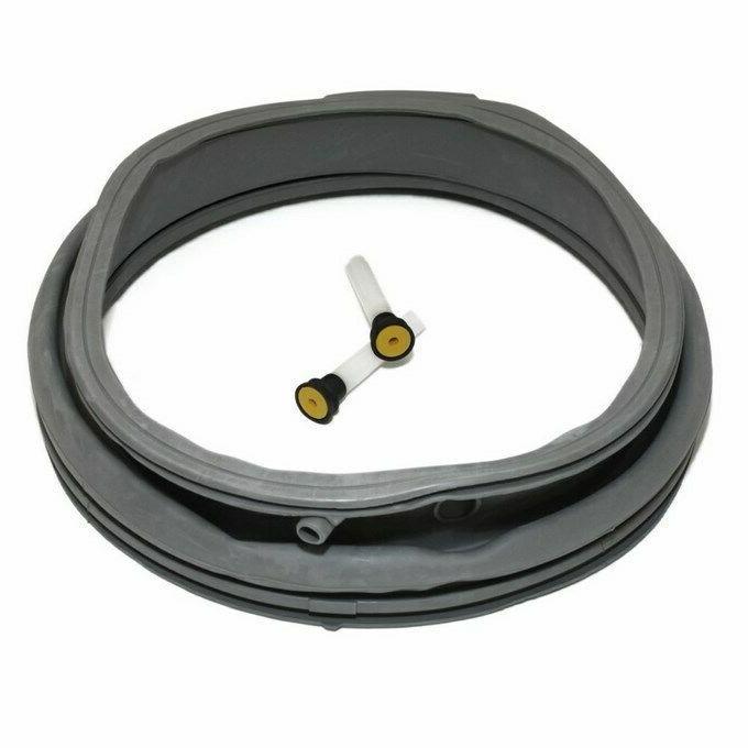 by electrolux 134515300 bellows kit