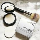 IT Cosmetics Bye Bye Pores Poreless Face PRESSED POWDER Airb