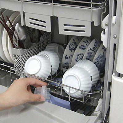 Detergent Charmy gel large 840g Japan