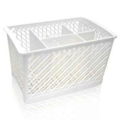 compatible replacement silverware basket quiet series 300