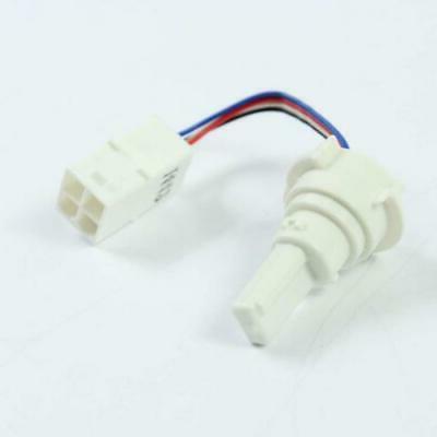 dd82 01118a sensor ecs assembly