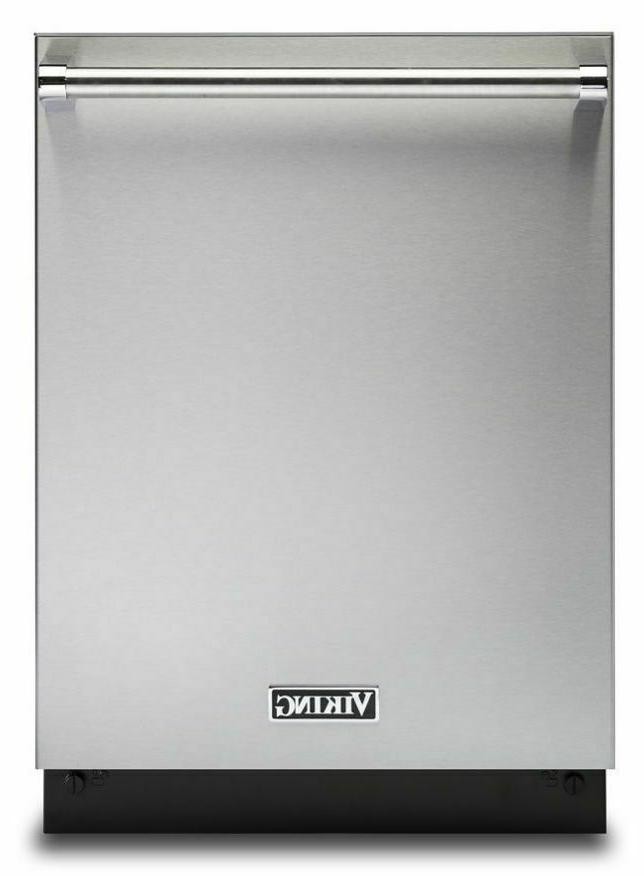 designer series d3 dishwasher replacement panel in