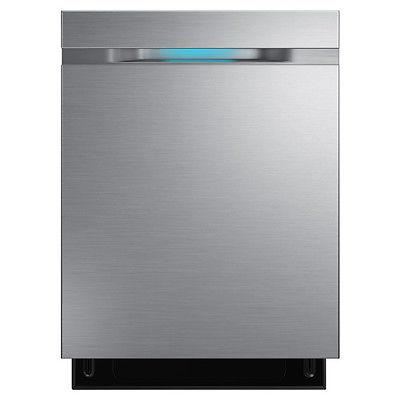 DISHWASHER WITH WATERWALL TECHNOLOGY  DW80H9930US + Free Ins