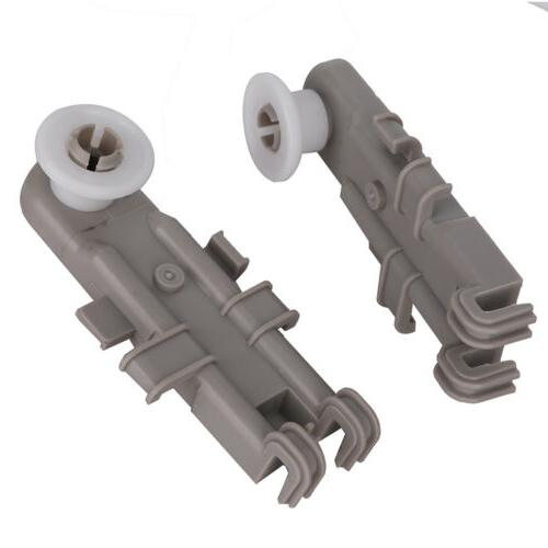 Dishwasher accessories rack Wheel KitchenAid AP6012252