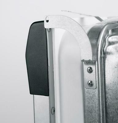 GE Dishwasher Kit for Countertop