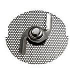 dishwasher chopper blade for whirlpool sears ap3039186