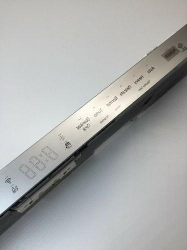 LG Dishwasher AGL75675203