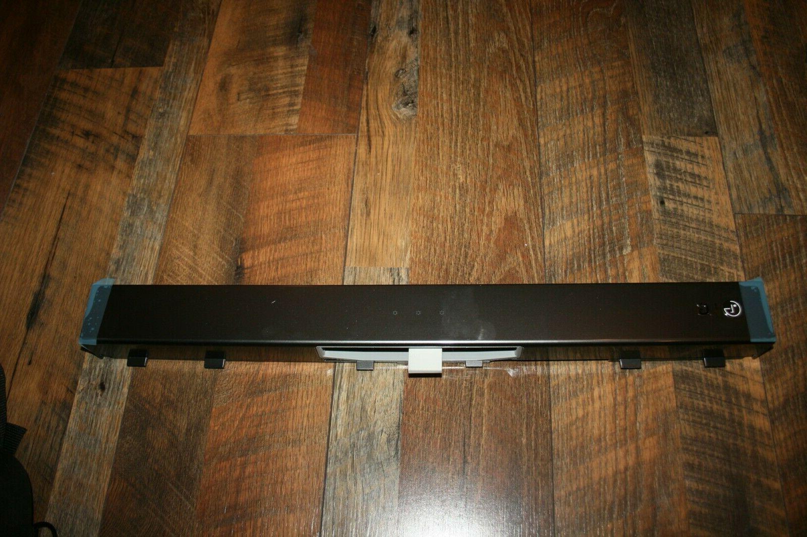 LG-Dishwasher control assembly LG AGL75172606