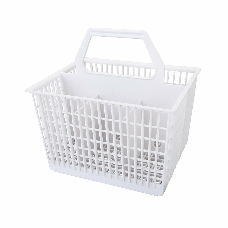 dishwasher cutlery silverware basket holder for general