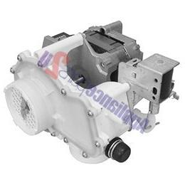 dishwasher dish washer motor pump