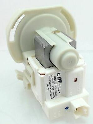 Dishwasher Drain Whirlpool,
