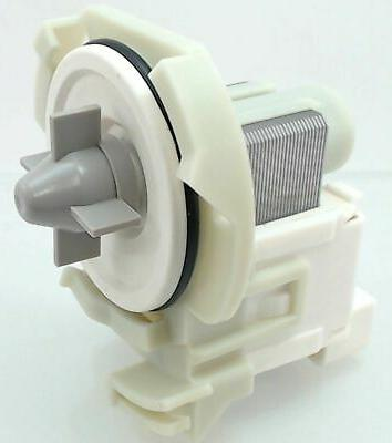dishwasher drain pump for sears kenmore 8558995