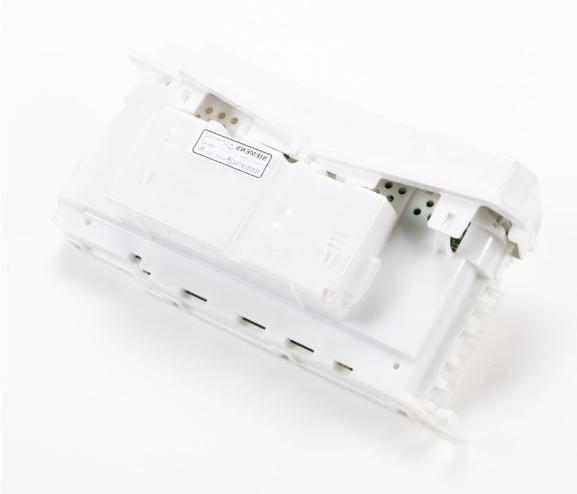 dishwasher electronic control board 00701523 genuine oem