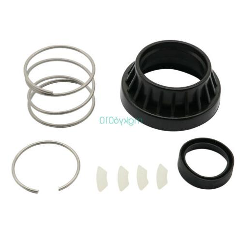 dishwasher faucet coupler kit for whirlpool kenmore