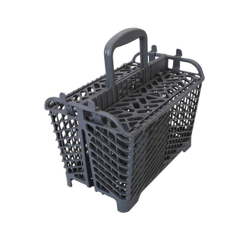 dishwasher flatware silverware basket alternative to wp6