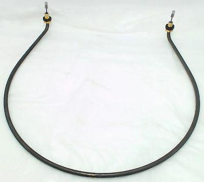 dishwasher heating element for whirlpool sears ap5690151
