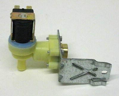 Dishwasher Whirlpool AP3037492