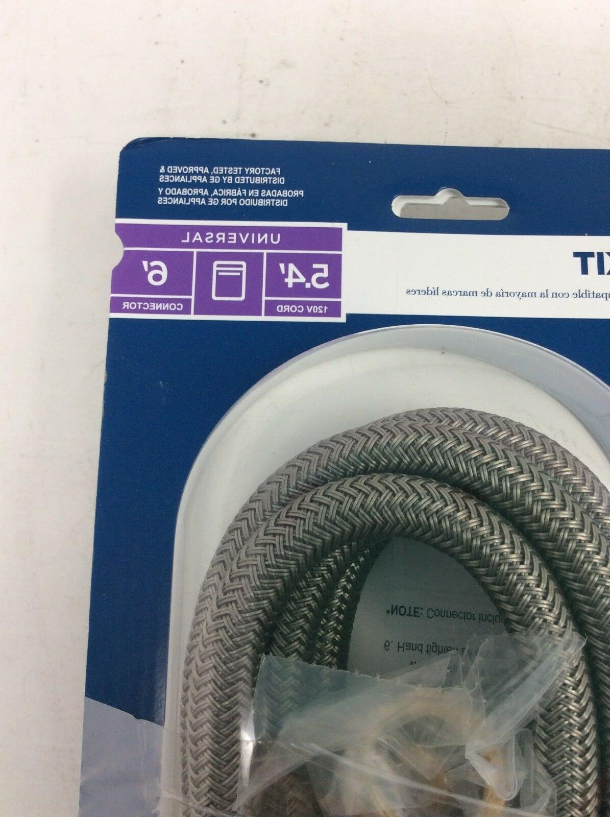 GE Dishwasher PM28X329